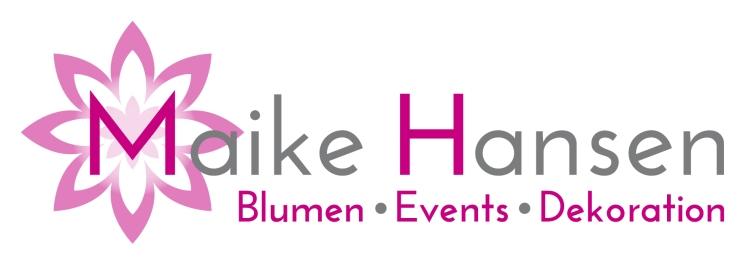Logo_MaikeHansen_RGB_HG_weiss